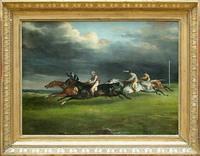 Peinture, peintres et peintures. - Page 2 X200_18152_p0001255.001