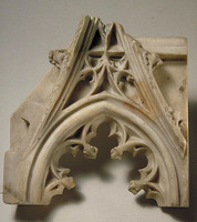 Pour un musée de la basilique et des tombeaux royaux - Page 2 X200_32221_s0008490.001