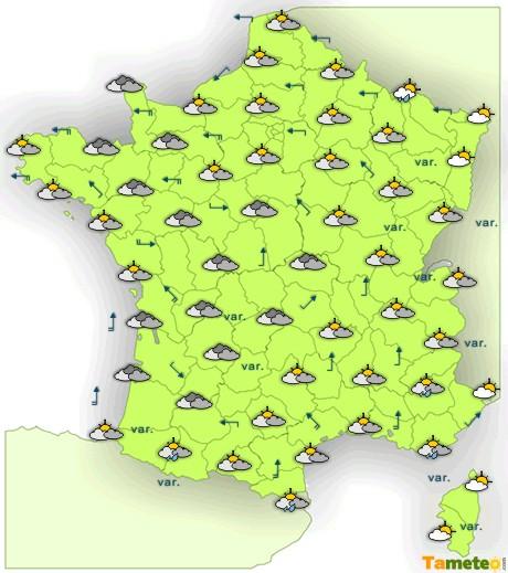 Cartes météo - Page 6 Europe_France_1.map_1