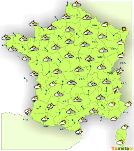 Cartes météo - Page 6 Europe_France_2.map_2