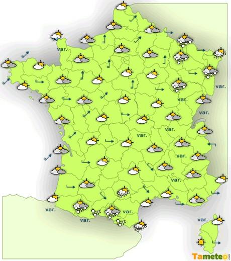 Cartes météo - Page 6 Europe_France_3.map_3