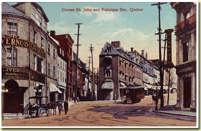 Cartes postales ville,villagescpa par odre alphabétique. - Page 2 01_accueil_grosse