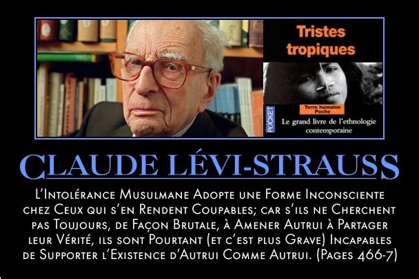 Citations du jour - Page 34 Claude_levi-strauss_intolerance_islam