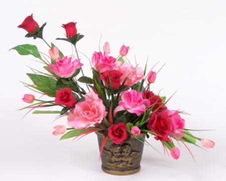 Cansada de Leer,donde estassss?????? Flores_rojas_y_rosas-1-2355