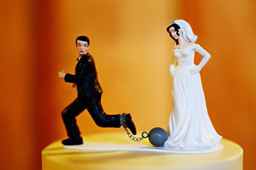 Bienvenidos al nuevo foro de apoyo a Noe #276 / 24.07.15 ~ 30.07.15 - Página 23 Bolo-de-casamento-divertido-8