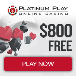 Platinum play online casino great welcome package to play. Platinum-play-online-casino-800-bucks