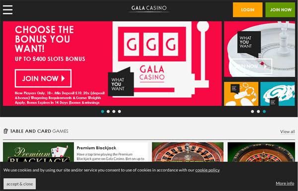 Gala Poker Open Account Gala-Poker-Open-Account