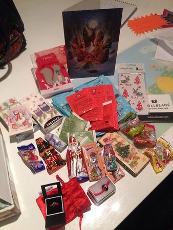 Thank you secret santa!!! CA_11251421400817-M