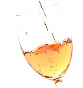 Pijmo medovinu Medovina-283x300