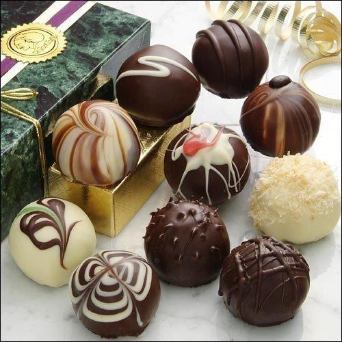 Čokoladna romantika - Page 11 22ca4be6ffc25d0b18f15e185cfe7a04_web