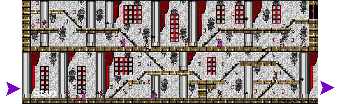 Le meilleur jeu MSX2 ? Plan_block_1_1