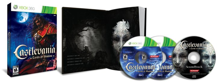 Liste Jeux en version Collector sur XBOX 360 - Page 2 Castlevania-lords-of-shadow-xbox360-collector