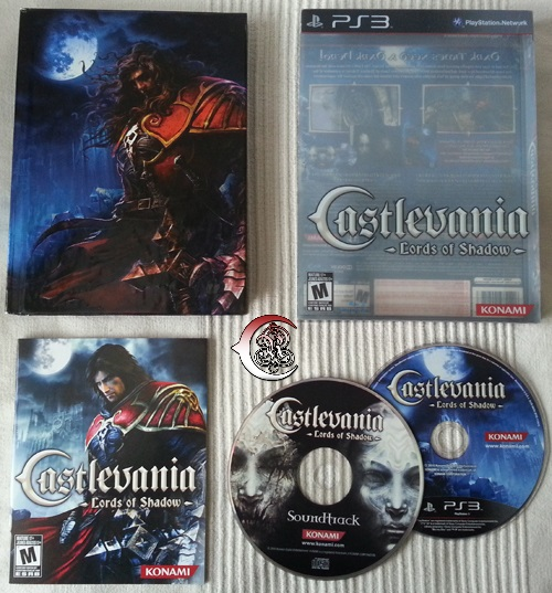 Castlevania Lords of Shadow 1 et 2 Lords-of-Shadow-collector-US-box-details-c-RyoXYZ