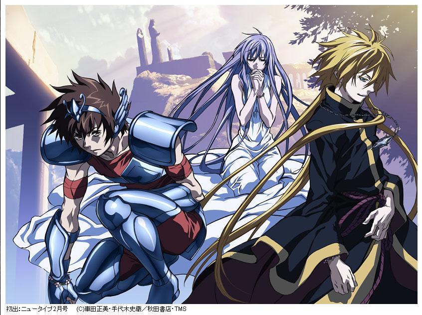 noticias anime!!!! - Página 5 Saint-seiya-lost-canvas-anime