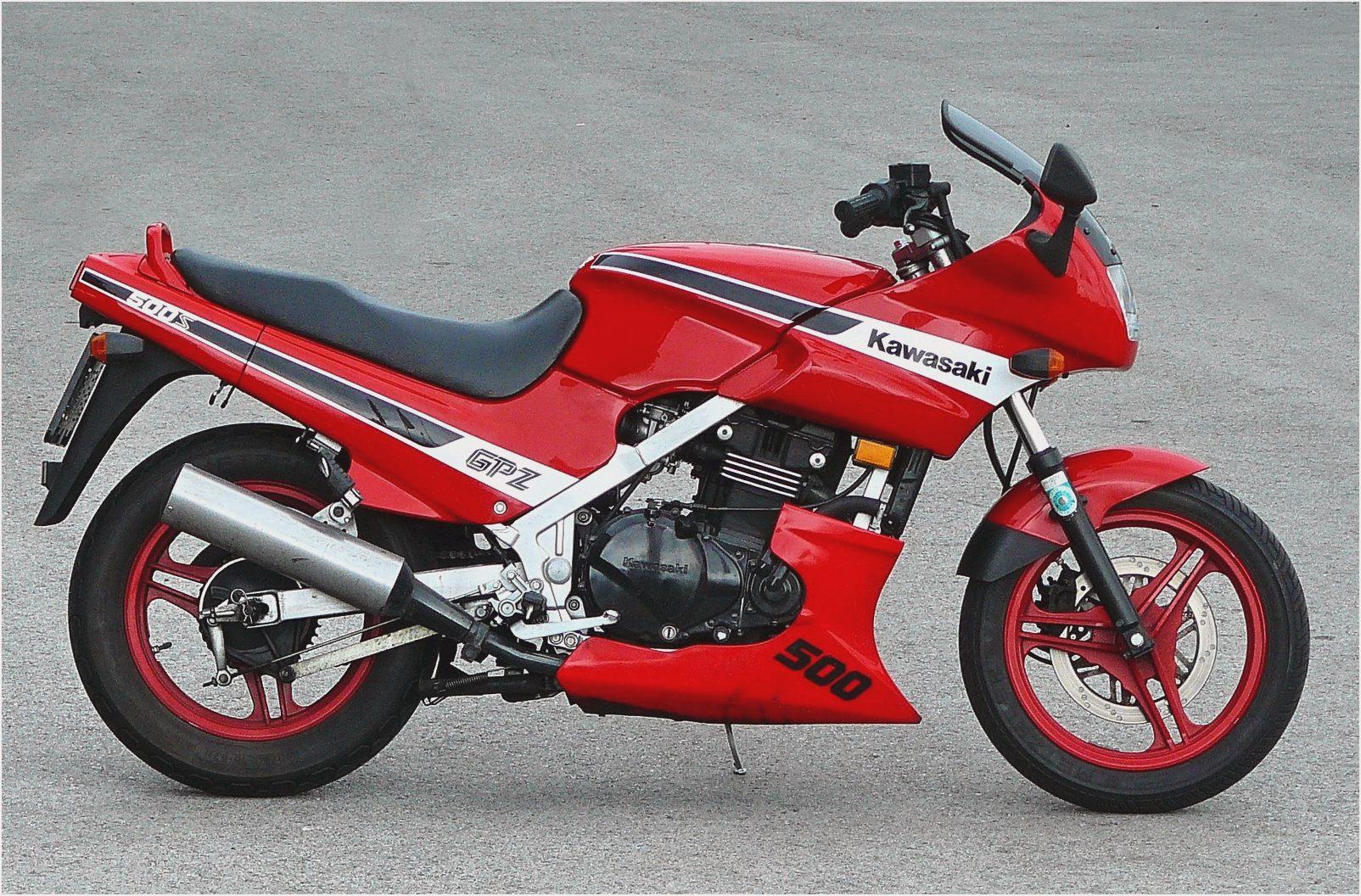 Mans jaunais nākotnes braucamais kawasaki GPZ500s - Page 2 Kawasaki-gpz500s-review-kawasaki-gpz-500-what-a_1