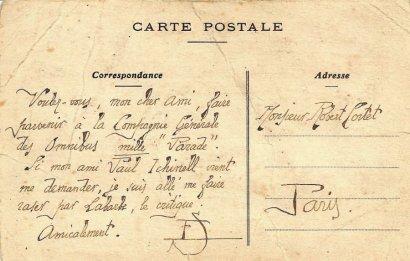 Francis Poulenc (1899-1963) - Page 9 323