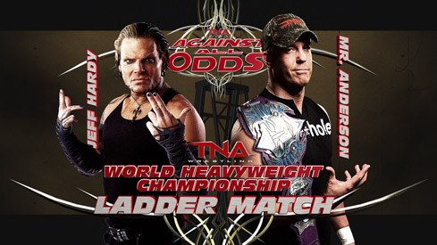 Catch-Ultra Against-all-odds-2011-jeff-hardy-vs-mr-anderson