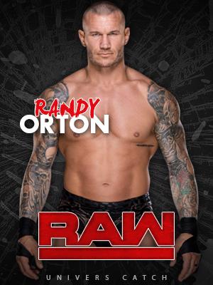Sosies de superstars - Page 3 Randy%20Orton