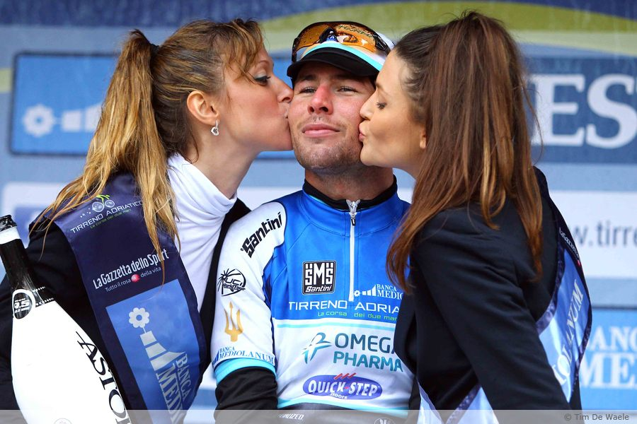 Tirreno-Adriático Iwv7i3w9k4ckoggsso8gccs-tireno-adriatico-2013-ttt-cav