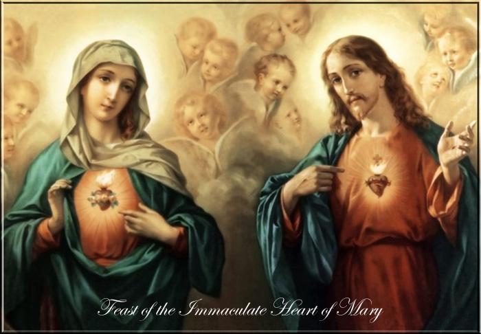 Cœur Immaculé de la Bienheureuse Vierge Marie - 22 août (anglais/français) Imaculate%20Hearts%20Main%20Page