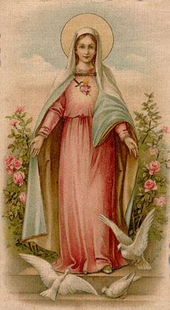 Cœur Immaculé de la Bienheureuse Vierge Marie - 22 août (anglais/français) Immaculate%20Heart%20of%20Mary%20popup%2001