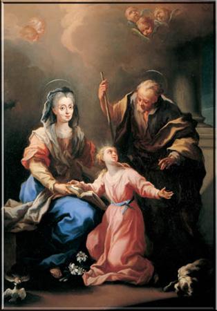 26 juillet Saints Anne et Joachim St.%20Anne%206