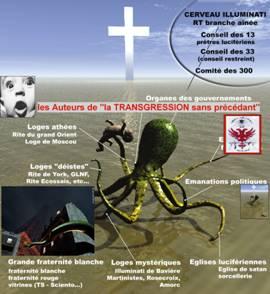 La prophétie des deux Papes et la ruine de l'Église... - Page 2 Image020