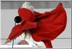 La prophétie des deux Papes et la ruine de l'Église... - Page 2 Image071