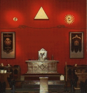 La prophétie des deux Papes et la ruine de l'Église... - Page 2 Image088