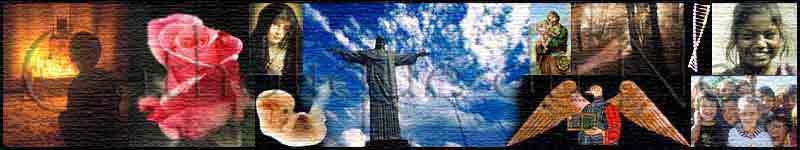 Pèlerinage week end  2-3j mi-mai  avec le père Nathan - Page 3 Frisemondenouveau