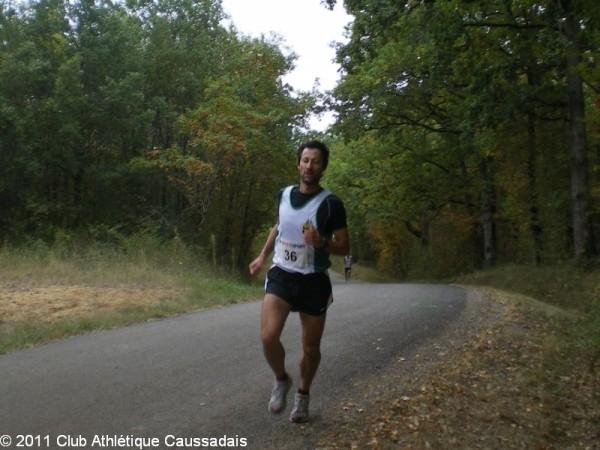 Course nature de La Bénèche, Caussade (82), 9/10/2011 Course-de-la-beneche-09-10-2011_284