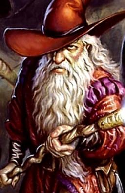 """Parte 2.2: """"Donzelas"""" em Perigo - Página 3 Elminster"""