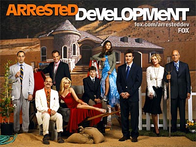 Arrested Development Arrested-development