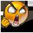 TMNT Tournament Fighter Based Sprites!! Yuush
