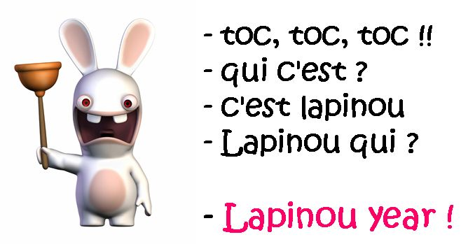 Petit message perso - Page 2 Hapy-new-year-lapin-cretin