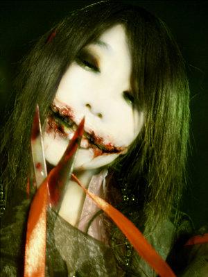 Historias de Terror - Página 2 Kuchisake_Onna_21_by_Alzheimer13