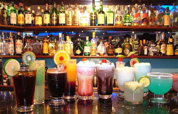 Sobre gustos no hay nada escrito - Veit Heinichen (Proteo Laurenti, 7) Bebidas1