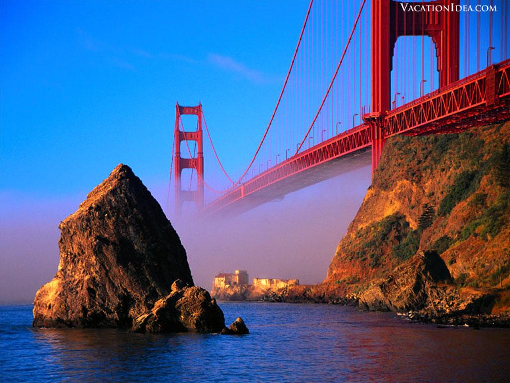 Arhitektura koja spaja ljude - Mostovi 800x600-golden-gate