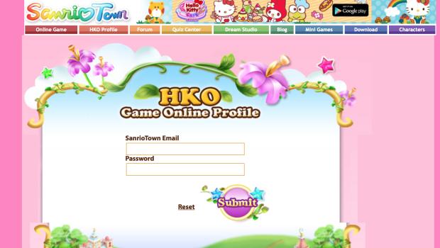 """Hello Kitty"" hack exposes 3.3. million user accounts Screen-shot-2015-12-21-at-12-59-24-pm"