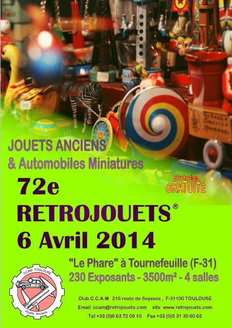 Ce dimanche : 72ème édition du RétroJouets de Tournefeuille Rt072.affiche.web.640x480