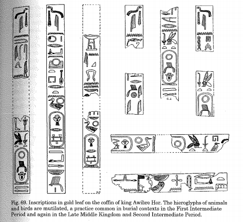 Egyptian Funerary Texts: The Coffin Texts Screen-shot-2013-04-28-at-4.14.59-PM