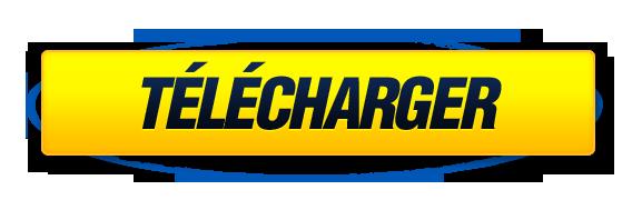 Téléchargez gratuitement PES 2018 Telecharger-ORANGE