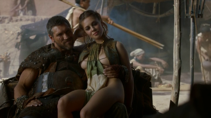 Skimpy Outfits (loincloths) In Fanasty and Conan - Page 13 Game-of-thrones-episode-8-second-sons-whore-1