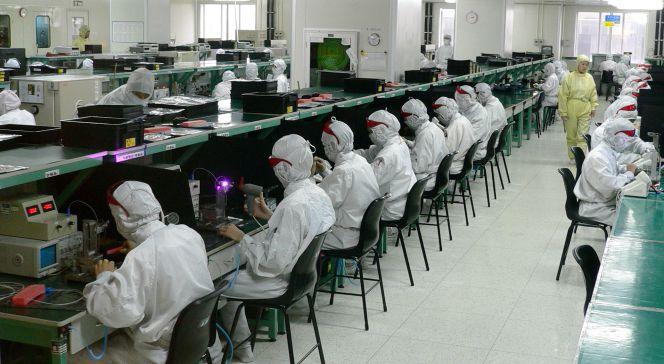 El otro lado de Apple. De China a Brasil. 1418988730_398969_1418989921_noticia_normal