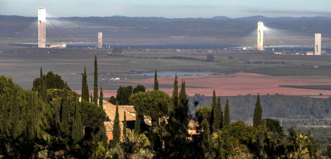 Abengoa.Crisis,  quiebra.. 1448612835_230066_1448613081_noticia_normal