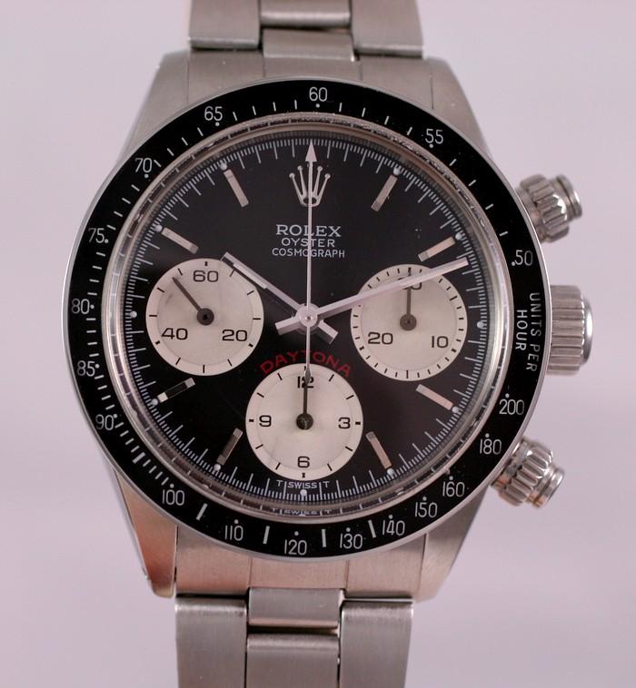 Fiabilité du site Alpha Watches Image18118