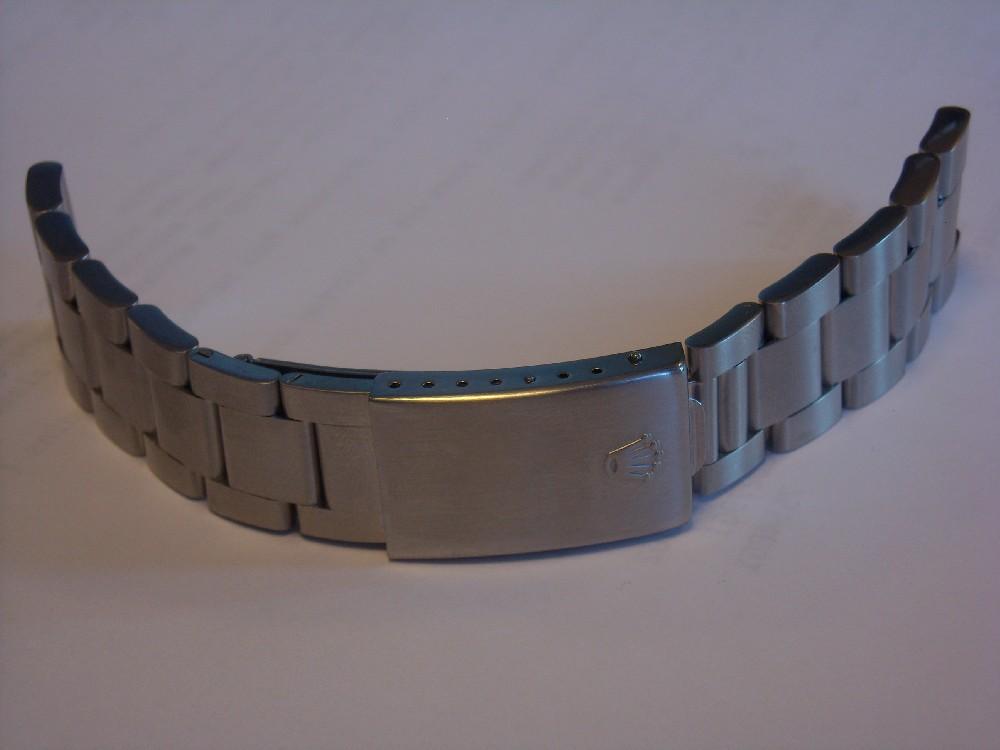 Les montres d'écrivains - Page 2 Image19238