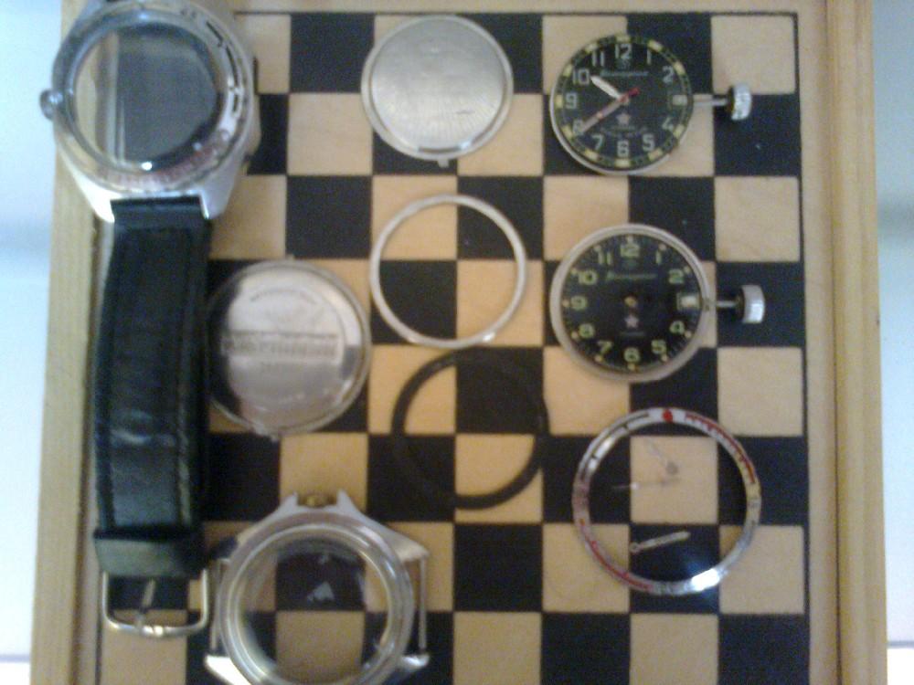 [VENDU] lot de pieces vostok 3aka3        30 euros Image57506