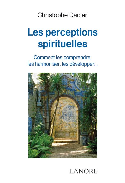 Comment la méditation a changé ma vie de Jeanne Siaud Facchin ... Perceptionspi
