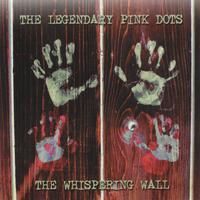 The Legendary Pink Dots Lpd3